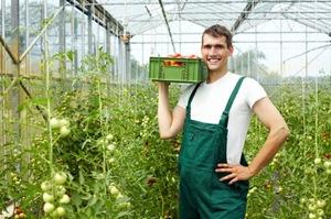 intérim recrute, ouvriers polonais, roumain compétences multiples
